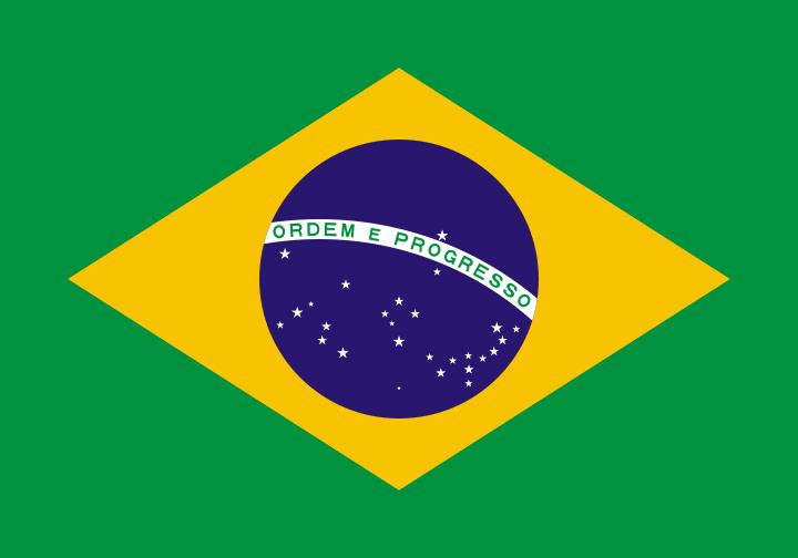 Playbonds Brasil Reveja